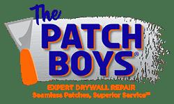 patch boys kane county